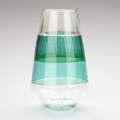 | AKI-KOS GLASS | WORKS - PRODUCTS |
