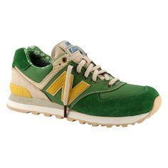 Chuteira Adidas Nitrocharge 4.0 TF Society Masculina Preta   Laranja    Verde  5c2785a28e202