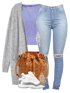 """Untitled #191"" by trin187 ❤ liked on Polyvore"