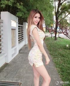 Malaysia White Girls Pictures Sexy