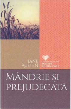 7 cărți geniale, de citit online, gratuit, în limba română - Cărți, cafea și tutun Jane Austen, Sarcasm, Romantic, Reading, Books, Movies, Movie Posters, Libros, Romantic Things