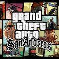 Grand Theft Auto: San Andreas v1.08 apk + data Free Download - Apk Games Offline  http://www.apkgamesoffline.com/2016/10/grand-theft-auto-san-andreas-v108-apk-data-download-no-survey.html