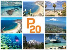 #P20 #summer #sun #Spain