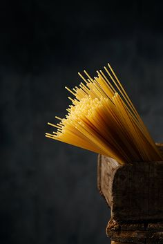 Pasta by Raquel Carm