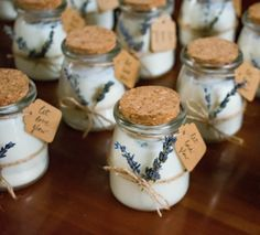 Candle Wedding Favors, Candle Favors, Wedding Gifts For Guests, Rustic Wedding Favors, Wedding Party Favors, Candle Gifts, Soap Favors, Table Wedding, Favours