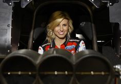 Those beautiful girls of drag racing - - Yahoo Image Search Results