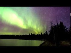 Iron and Wine - Magnolia (JJ Cale cover) - YouTube
