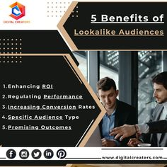 Best Marketing Companies, Best Digital Marketing Company, Digital Marketing Services, Email Marketing, Social Media Marketing, Hospital Website, Best Web Development Company, Marketing Poster, Seo Agency