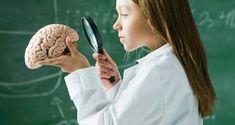 cuestionario-de-deteccion-de-ninos-superdotados-edad-9-14