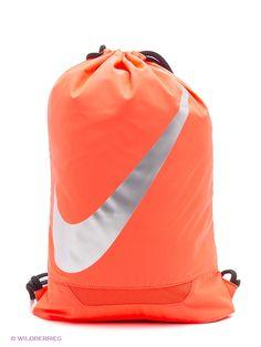 cc2f51d096cba5 Nike FB 3.0 Gym Sack  Be yourself ~ Crazyselfit.com Price  http