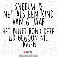 Laughing Quotes, Dutch Quotes, Jokes, Net, Humor, Kind, My Love, Funny, Nature