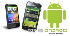 Shop Spy Software for Android Mobile Phones in Delhi India very Affordable Price from Our Online Shopping Store We Provide Best Android Spy Software India. Click here for more detail- http://www.spysortsoft.in/android-phone-software.html