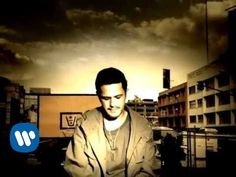 Alejandro Sanz – No Es Lo Mismo (Official Music Video) Youtube, Pop Rocks, Song Lyrics, My Music, Music Videos, Songs, Carlos Martinez, Fictional Characters, Itunes