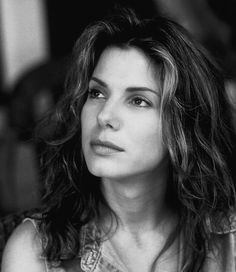 sandra bullock - hope floats