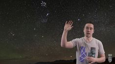 Martin Langdon from Te Papa's Learning Team shows us how to find the Matariki star cluster during the Māori New Year, which falls in the month of Pipiri (Jun. Star Cluster, Celebrities, Celebs, Nebulas, Globular Cluster, Celebrity, Constellations, Famous People