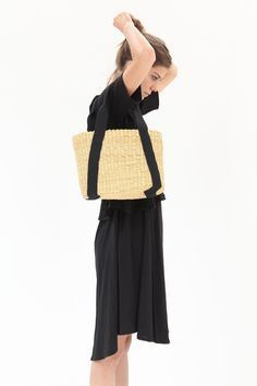 Image result for muun straw bags