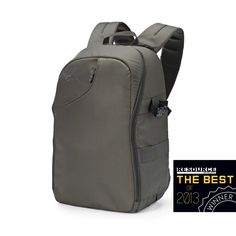 Transit Backpack 350 AW