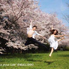 "【photographer_mal】さんのInstagramをピンしています。 《""Portraits in your Life / Balle Dancer""©︎MAL1990 #cute #可愛い #Portraits_in_your_Life #photographer #portraits #love #ballet #Dancer #ポートレート  #ダンサー #バレエ #life #jump #日 #photgrapher_MAL #happy #smile #instagood #撮影 #プロフィール写真 #桜 #ラブ #スマイル #ハッピー #CherryBlossoms #ふたり #japan》"