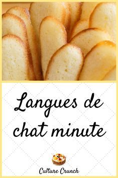 Discover recipes, home ideas, style inspiration and other ideas to try. Desserts Français, Desserts With Biscuits, French Desserts, Chocolate Desserts, Sweet Recipes, Cake Recipes, Snack Recipes, Dessert Recipes, Cooking Recipes