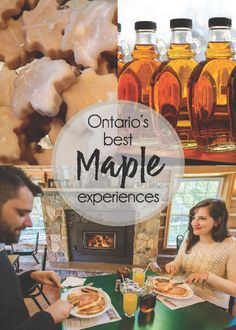 Canadian Geographic named Lanark County's own Wheelers Pancake House and Sugar Camp as one of the top 10 maple experiences in Canada! Sugar Bush, The Pancake House, Like Fine Wine, Distillery, Maple Syrup, Vodka Bottle, Wander, Tourism, Canada