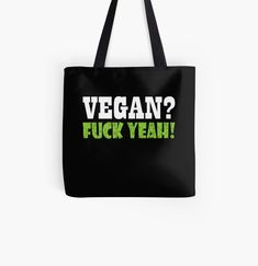 ' Tote Bag by mikenotis Printed Tote Bags, Cotton Tote Bags, Reusable Tote Bags, Large Bags, Small Bags, Medium Bags, Are You The One, Vegan, Awesome