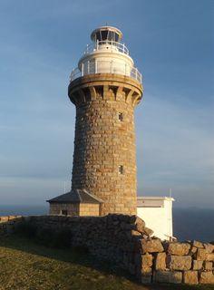 Wilson's Promontory #Light - #Australia http://dennisharper.lnf.com/