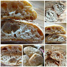 Good morning #bread #profumodibroccoli