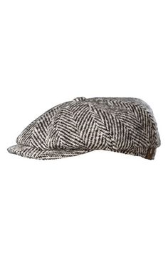 dafb7530db1 Stetson  Hatteras  Driving Cap available at  Nordstrom Driving Cap