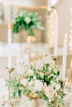 Looking for effortessly elegant styling inspiration for your big day? This real wedding at Kilshane House is chock full of it! Summer Wedding, Wedding Day, Bridesmaid Pyjamas, Simple Gowns, Church Ceremony, Bridal Looks, Engagement Couple, Videography, Newlyweds