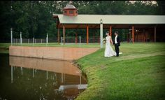 The Reid Barn: A Beautiful, Natural Wedding and Party Venue in the North Atlanta Area North Atlanta, Georgia Wedding Venues, Wedding Vendors, Weddings, Party Venues, Dream Wedding, Deck, Barns, Outdoor Decor