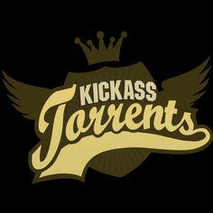 #Kickass Kickass