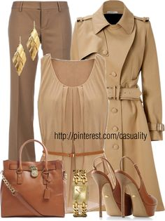"""Neutral Business feat. MK"" by casuality on Polyvore"