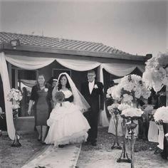 wwwlasvegasweddingwagoncom las vegas wedding wagon photo of the day we do