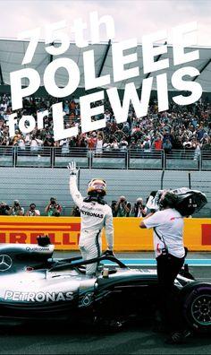 Lewis Hamilton, Mercedes Amg, Formula One, Number One, First World, Champion, Victoria, Hero, F1
