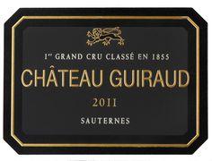 Clean Guiraud '11