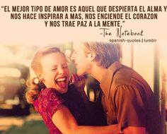 Asi Es!!! Este Es el tipo de Amor que tenemos tu y yo mi Hermoso ❤️