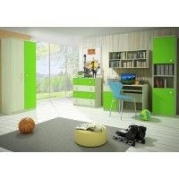 great solution for kid room