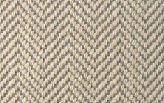 I really like this carpet for your room. A flatwoven Herringbone carpet Suitable for Rooms or Stairs Material: Wool Width: Wall Carpet, Carpet Stairs, Bedroom Carpet, Living Room Carpet, Carpet Flooring, Rugs On Carpet, Carpets, Carpet Types