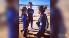 Jacques and the boys join Jeffreys Bay Adventures for an afternoon surfing lesson. Adventure Activities, Best Commercials, Video Channel, Johnny Was, Rock And Roll, South Africa, Surfing, The Past, Viajes