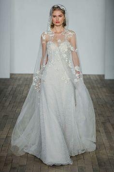 Die 128 Besten Bilder Von Hochzeit Formal Dress Wedding Ideas Und
