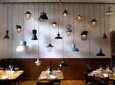 industrial,lighting - Google Search