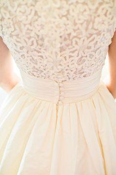 vestido de noiva lindo tumblr - Pesquisa Google