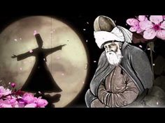 Tears for the sake of Allah & Allah rızası için gözyaşı …. Sufi Music, Music Clips, Islamic Art Calligraphy, Ottoman Empire, World Music, Music Songs, Allah, Music Instruments, Nevada