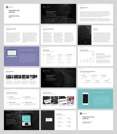 Crown-presentation-template-large-view