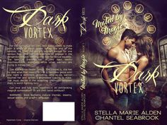 For the survival of his clan, Jack Fialko needs to mate with a witch of equal power...  2 BestSelling Authors PRESENT: SEX, Magic, and the Jersey Shore! .99 only until Release Date! http://a-fwd.com/asin=B01BBHP4DS