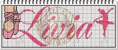 Cross Stitch Patterns, Alice, Frozen, Names, Pasta, Drawings, Disney, Google, Cross Stitch Baby