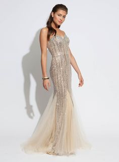 Prom Dresses 2019 - Designer Prom Gowns fdef8c471bf6