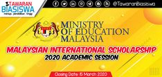 Human Well Being, International Scholarships, Language Proficiency, Environmental Studies, Medical Examination, Information And Communications Technology, Ministry Of Education, Research Proposal, Reading