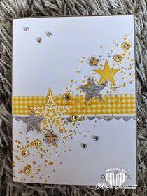 Mijn scrapbook layouts en kaarten. Het bestellen van Stampin' Up artikelen en worshops kaarten maken en scrapbook met Stampin' Up!.