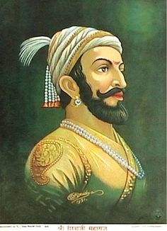 Shivaji Maharaj an Early Lithograph/Oleograph by Modern Litho Works. Size 10 x 7 inches. Old Famous Paintings, Shivaji Maharaj Painting, Indian Freedom Fighters, Shivaji Maharaj Hd Wallpaper, Shiva Photos, Warriors Wallpaper, Hanuman Images, Lord Ganesha Paintings, Shiva Lord Wallpapers